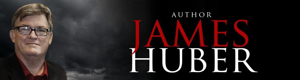Jameshuberbooks