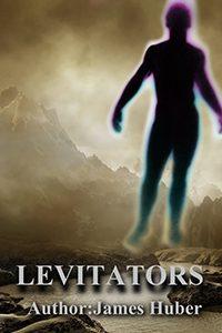 Levitators