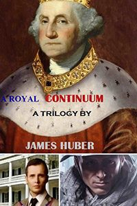 Royal Continuum