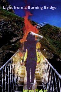 bridge3cover